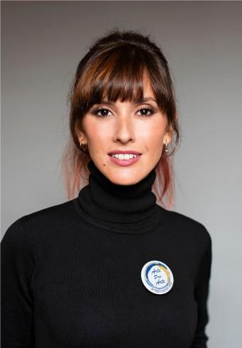 Marina San Josè