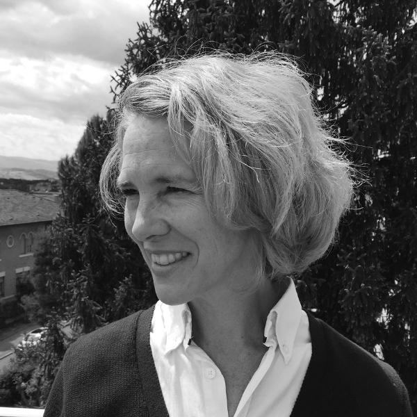Catherine Sofio